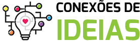 Conexão de Ideias