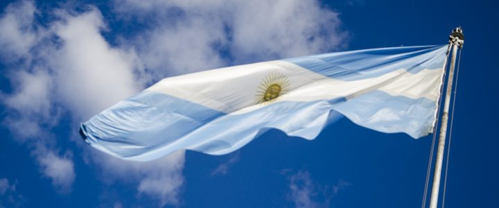 viajar_na_Argentina