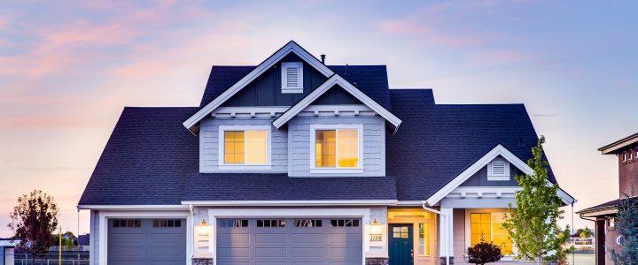 10 dicas para comprar uma casa a um bom preço