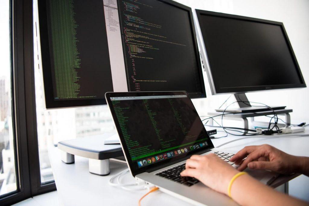 programador produtivo