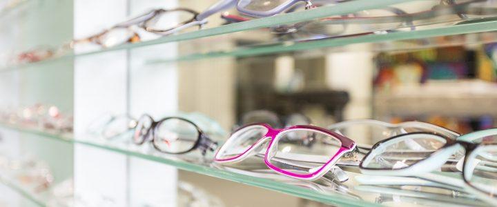 Prateleiras de Vidro para Loja: Ideia Lucrativa Que Atrai Mais Clientes