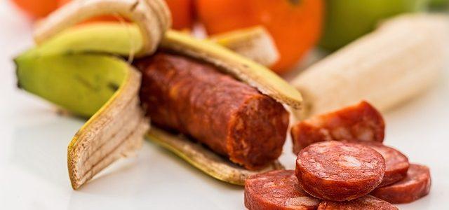 Alimentos processados: riscos à saúde e o que evitar