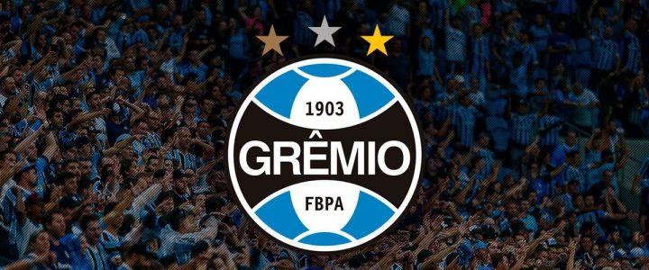 Grêmio futebol clube