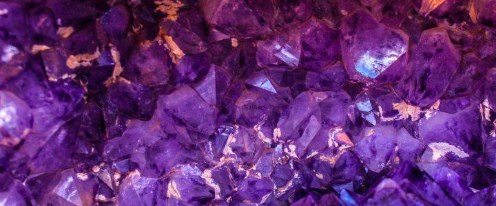 Que equipamento levar em uma viagem de mineração de gemas