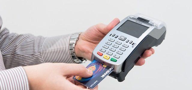 Como parcelar a fatura do cartão de crédito caixa?