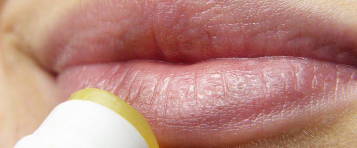 Afta: como tratar e prevenir o herpes labial?