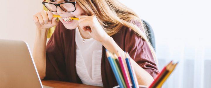 4 dicas para melhorar sua audição em inglês