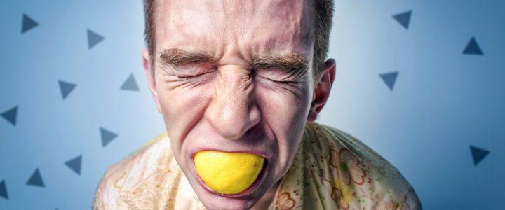 Estresse e transtornos de estresse: sintomas e tratamento