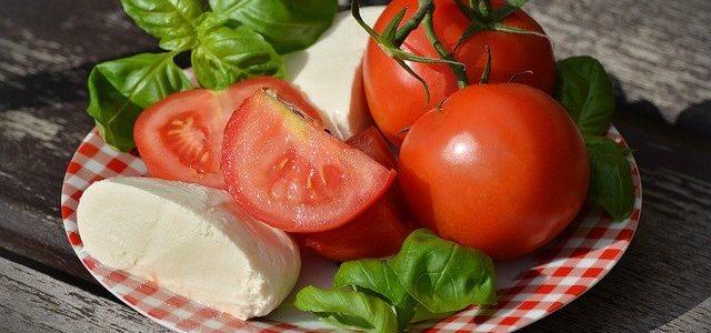Dieta e perda de peso: melhores e piores saladas para sua saúde